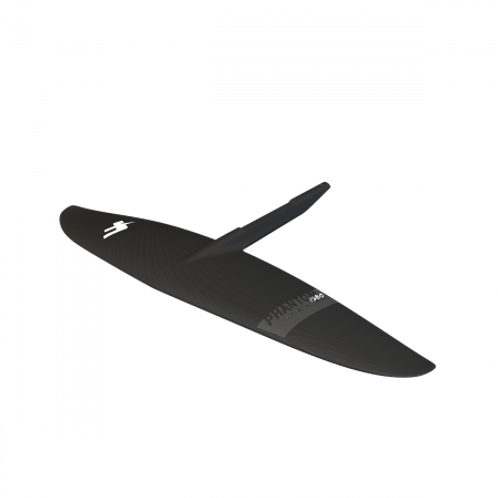 PHANTOM CARBON 1080 Front wing
