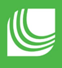HTH_logo-thumb
