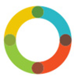 Peakoe -Logo