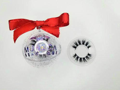 J.Ro Christmas Ornament