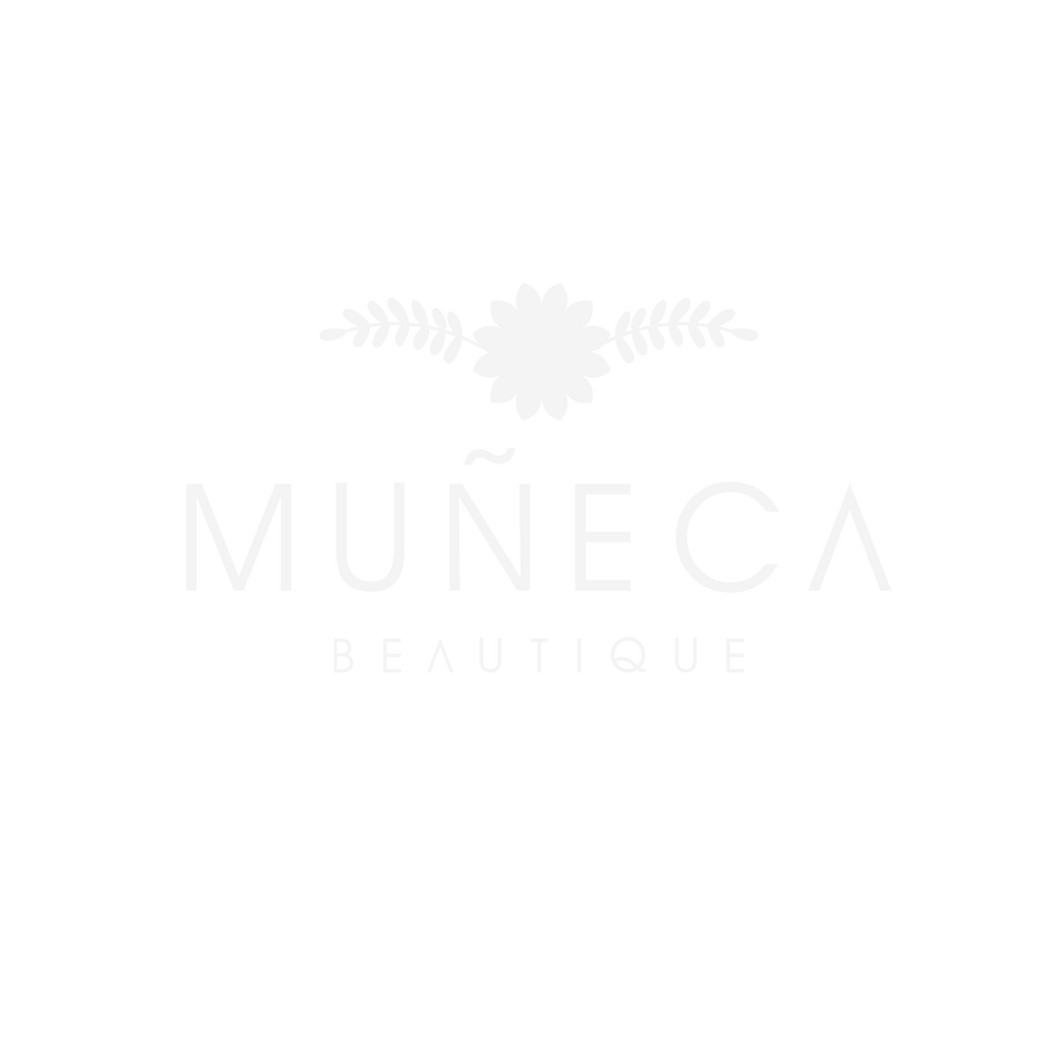 Muneca_white-01.png