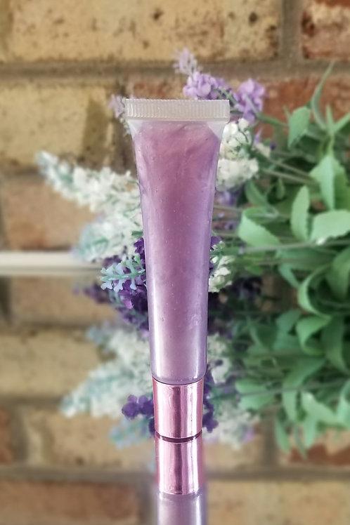Muneca (squeeze tube)
