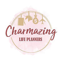 Charmazing Life Planners Logo (2).png