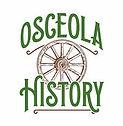 OsceolaHistory.jpg