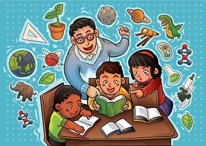 Simple Revolution Solution Program 2019-2020 enrollment