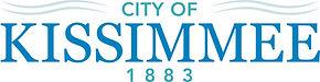 City of Kissimmee new logo_2016.jpg