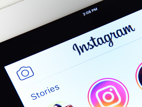 Does Instagram Notify You When You Screenshots a Story or Post?