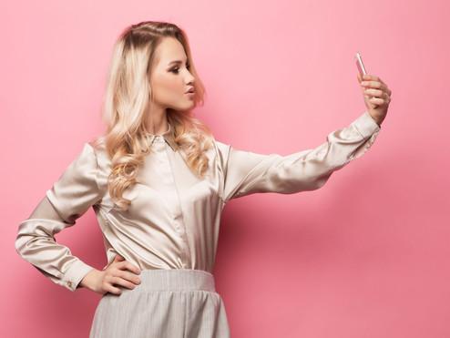 100 Best Instagram Bio Ideas for Your Profile