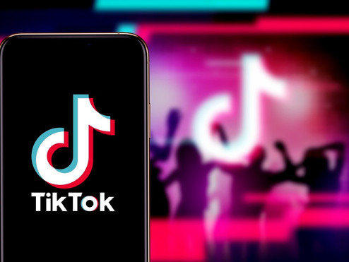 How to Change Your Name on Tik Tok Quickly