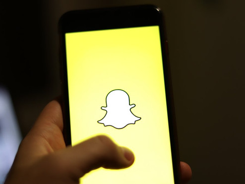 This is How You Enable Dark Mode on Snapchat