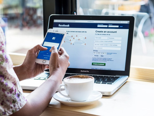 Can You Turn Off Comments on Facebook?