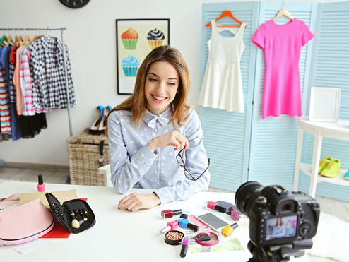 What Are Brand Ambassadors & How Do You Become One?