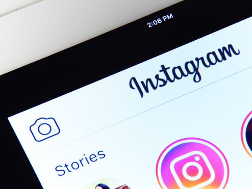 Why Instagram Keeps Crashing (And 10 Ways To Fix It)