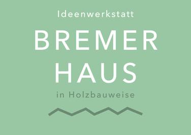 Ideenwerkstadt Bremer Haus