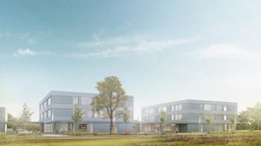 Grundschule Eidinghausen