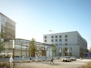 Marienhospital Osnabrück
