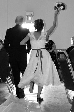 Happy Wedding Sault Ste. Marie