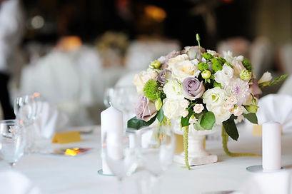 Wedding Bouquet Sudbury