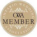OWA-Member-Badge-white.png