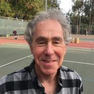 Jerry P
