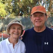Barb and Bob L