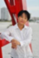 DSC_0138 final red.jpg