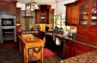DSC_2400 Lowry kitchen.jpg