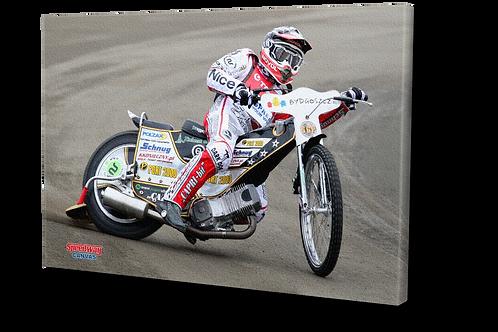 004 Grzegorz Zengota