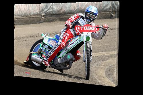 003 Nicolai Klindt