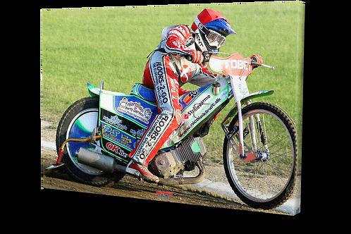 002 Nicolai Klindt