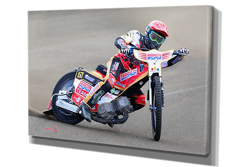 003 PB Andreas Lyager