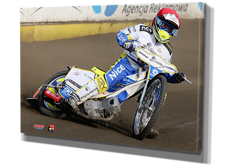 003 GKM Kenneth Bjerre
