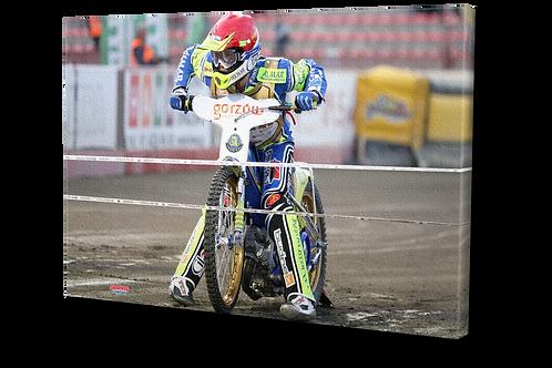 001 Krzysztof Kasprzak