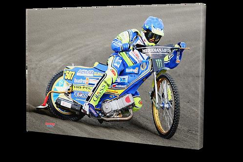 002 Krzysztof Kasprzak