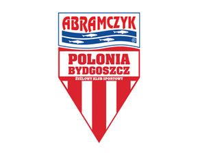 Abramczyk Polonia Bydgoszcz.jpg