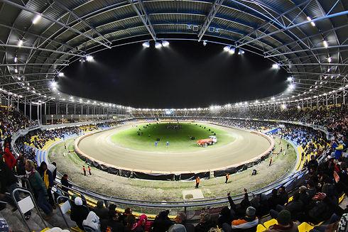 002 stadion stali gorzow fot michal szmy