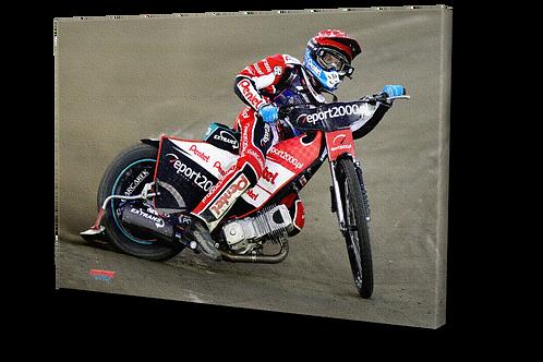 005 Piotr Protasiewicz
