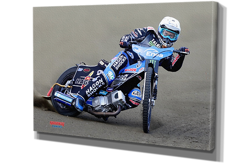 001 Jason Doyle