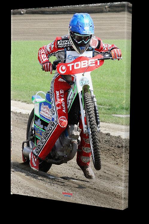 004 Nicolai Klindt