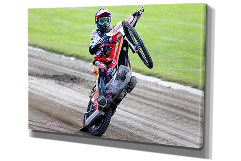 002 PB Andreas Lyager