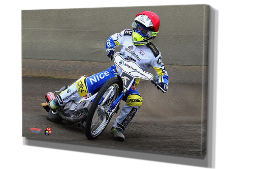 004 GKM Kenneth Bjerre