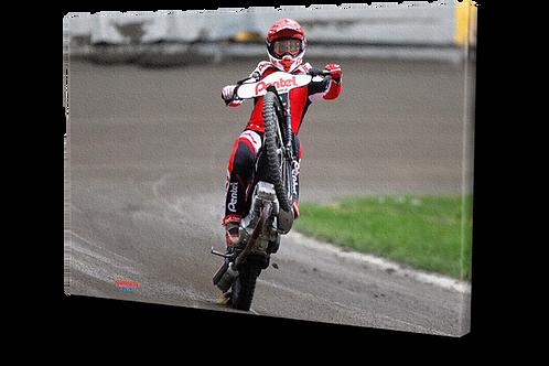 001 Piotr Protasiewicz