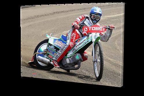 001 Nicolai Klindt