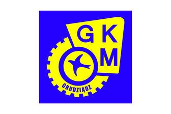 998 GKM Grudziadz logo.jpg