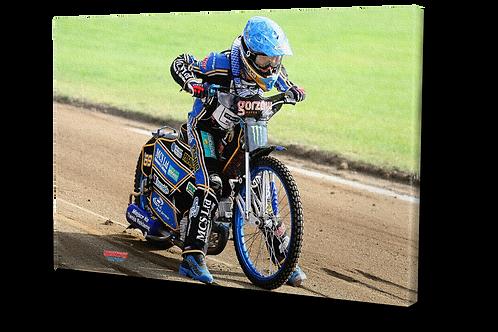 004 Jason Doyle