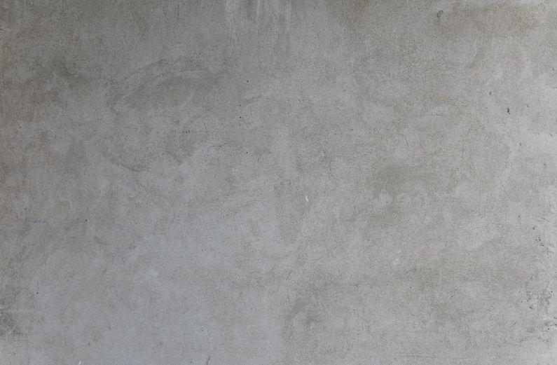 greywall.jpg