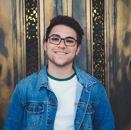 Matt Website Photo.jpg