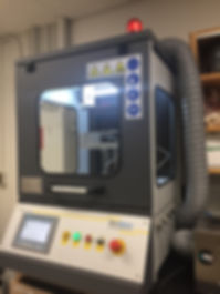 Electrospinner 2.JPG