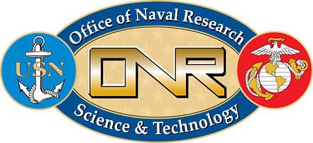 500px-Office_of_Naval_Research_Official_Logo.png