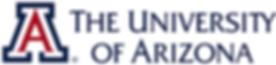 Arizona logo.png